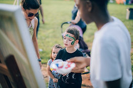 National Night Out Photography 4.jpg
