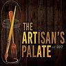 the artisan's palate.jpg