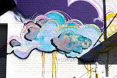 elizabeths-mural-close-up.jpg
