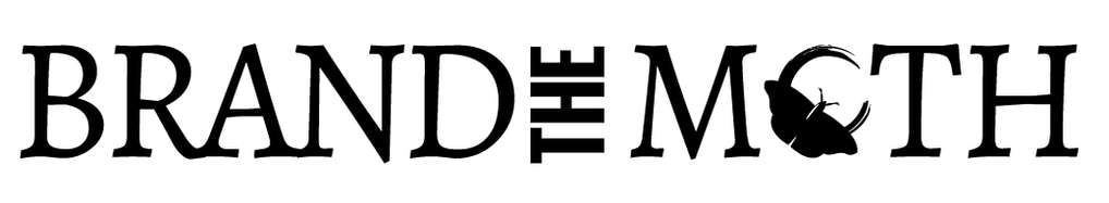 btm new full horizontal logo - black-01.