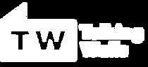 TW-Logo-1.png