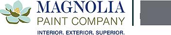 logo_MagnoliaPaint-BenjaminMoore.png