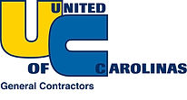 united of carolinas.jpg