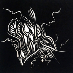 abstract hand cutting 1.png
