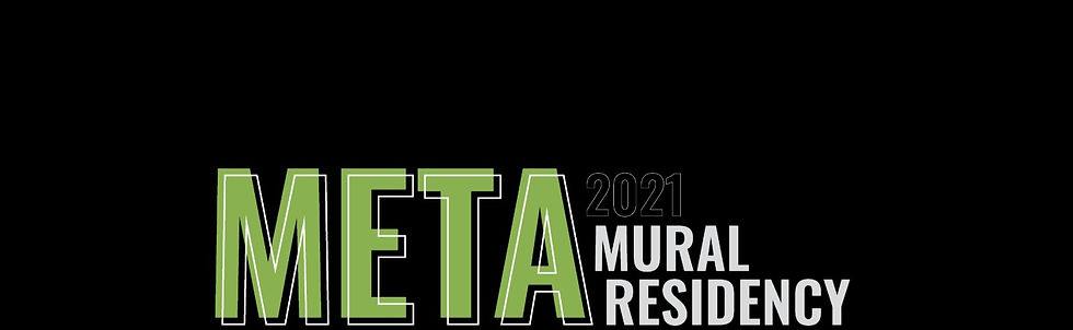 meta-2021-website-header--2_edited_edited.jpg