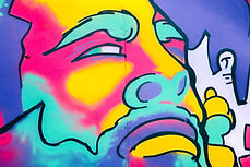 josh-mural-close-up.jpg