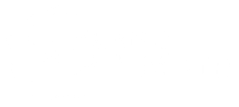 btm-full-logo-white_edited.png