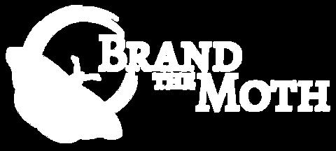 btm-full-logo-white_edited.png