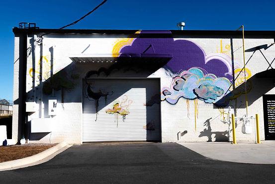 elizabeth-solo-mural.jpg
