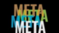 meta-2020-website-headers.png
