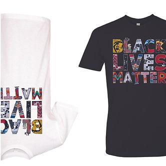 shirt for site both-01-01.jpg