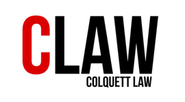 CLAW Logo 3.png
