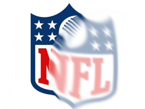 66 Players Opt Out Of 2020 NFL Season