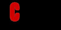 logo2b-2-2.png