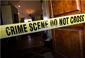 Court Rejects Insurer's Attempt to Dismiss Hotel's $1.9 Million Crime Losses