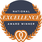 badge-national-excellence-generic-full.png