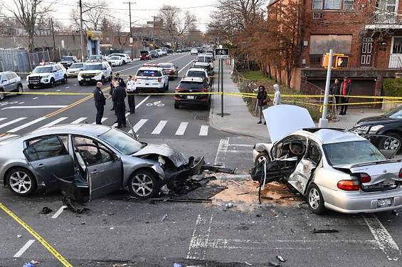 car-accident111.jpg