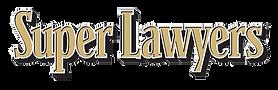 superlawyers-logo.png