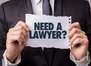Find an Attorney Who Will Be in Your Corner With These 3 Tips