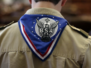 Boy Scouts' Liability Insurers Challenge Sex-Abuse 'Claim-Mining'