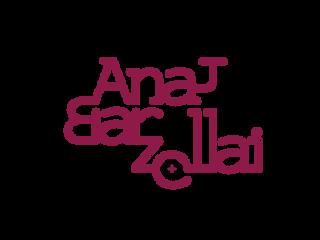 Anat Barzellai