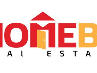 HomeBy