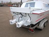briz-550-exkluziv-14.jpg