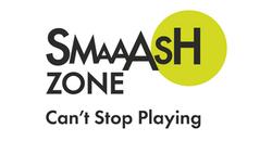 SMAAASH ZONE