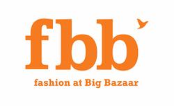 FASHION AT BIG BAZAR