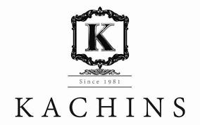 KACHINS