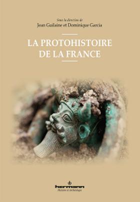 la-protohistoire-de-la-france.png