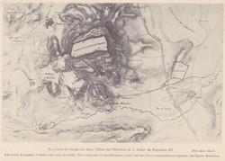 carte Napoléon 3