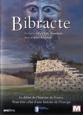 bourgogne-bibracte-dvd.jpg