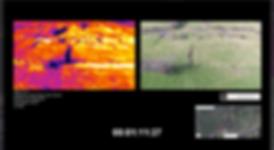 Capture d'écran 2018-11-10 à 10.38.07.pn