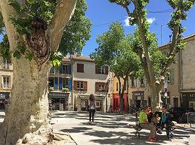 Provence-Urlaub-_Saint-Remy-de-Provence-
