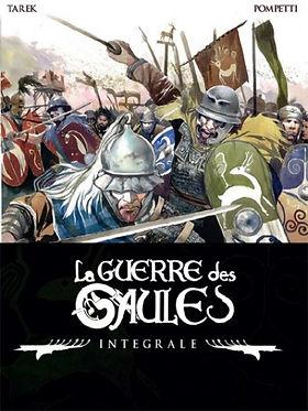 La-Guerre-des-Gaules-Integrale.jpg