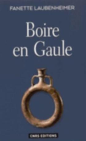 boire-en-gaule-de-fanette-laubenheimer-1