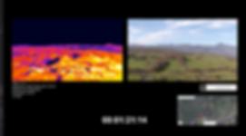 Capture d'écran 2018-11-10 à 10.38.49.pn