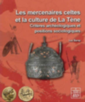 mercenaires-celtes.jpg