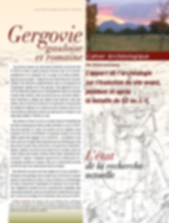 Gergovie, la victoire.png