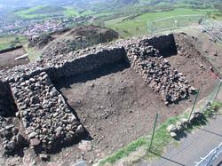 le-rempart-sud-est-fouilles-gergovie-2001-2007-632