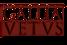 doc logo gallia vetvs hd prod red-u300.p