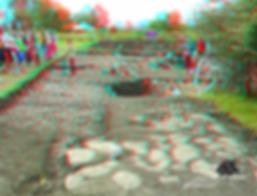 dromeuf_0051_anag-fouille2014oppidumgerg