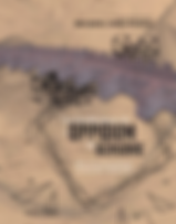 Gergovie. Les fortifications de l'oppidum de Gergovie.png