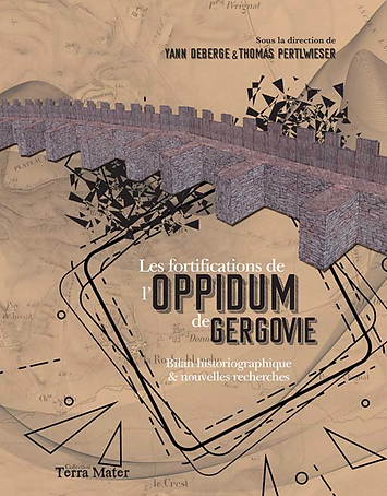 Fortifications de Gergovie.png