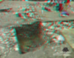 dromeuf_0050_anag-fouille2014oppidumgerg