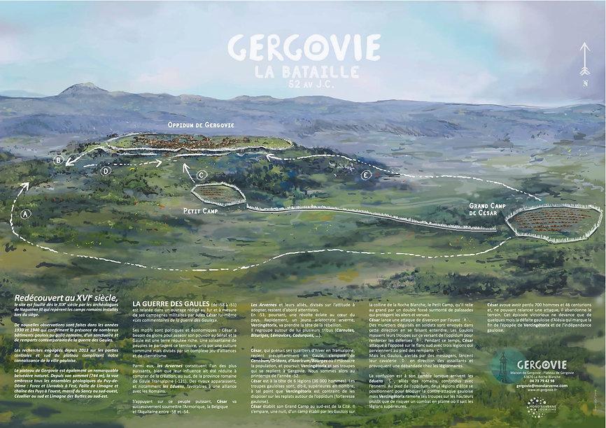 plan-du-plateau-de-gergovie-2018-826 2 (