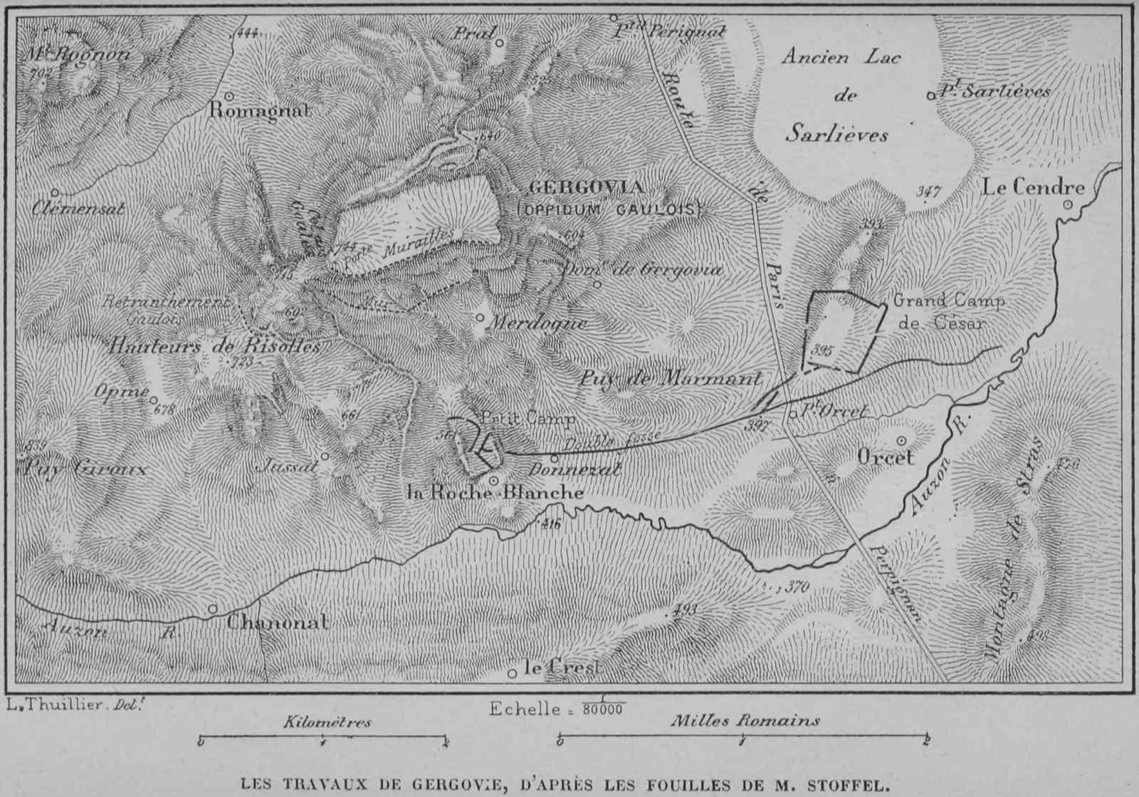 carte Stoffel
