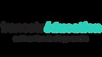 logo_francetv_education_claim_seul.png