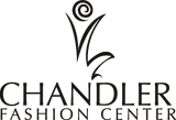 Chandler_Fashion_Center_logo.png